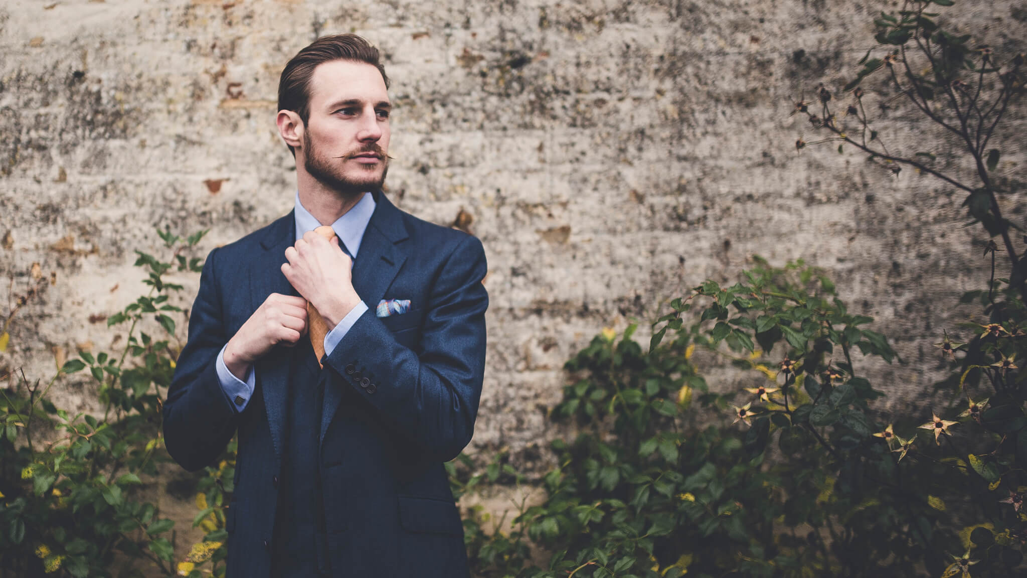 bespoke-suits-for-work