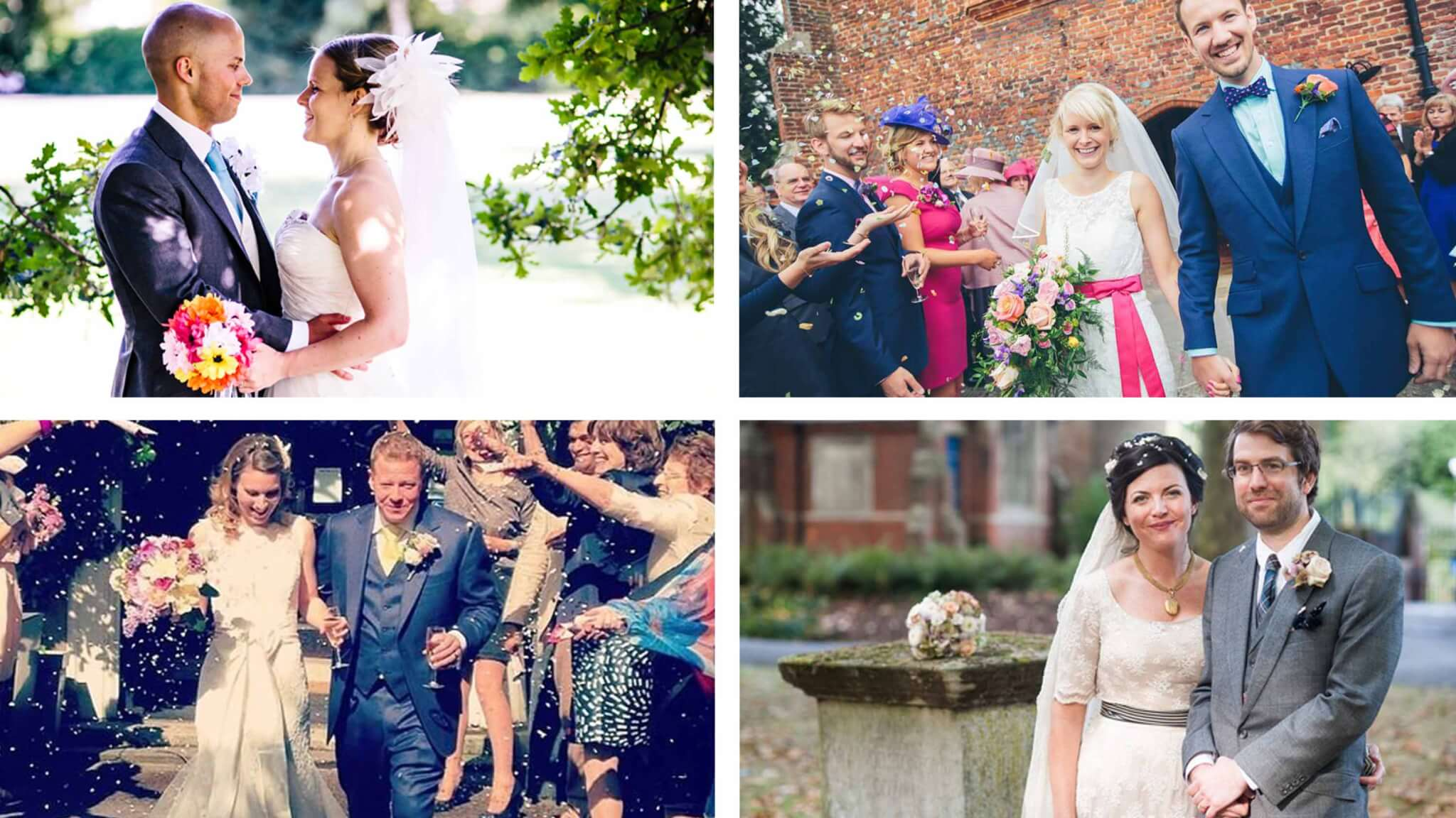 Savile Row Wedding Suits