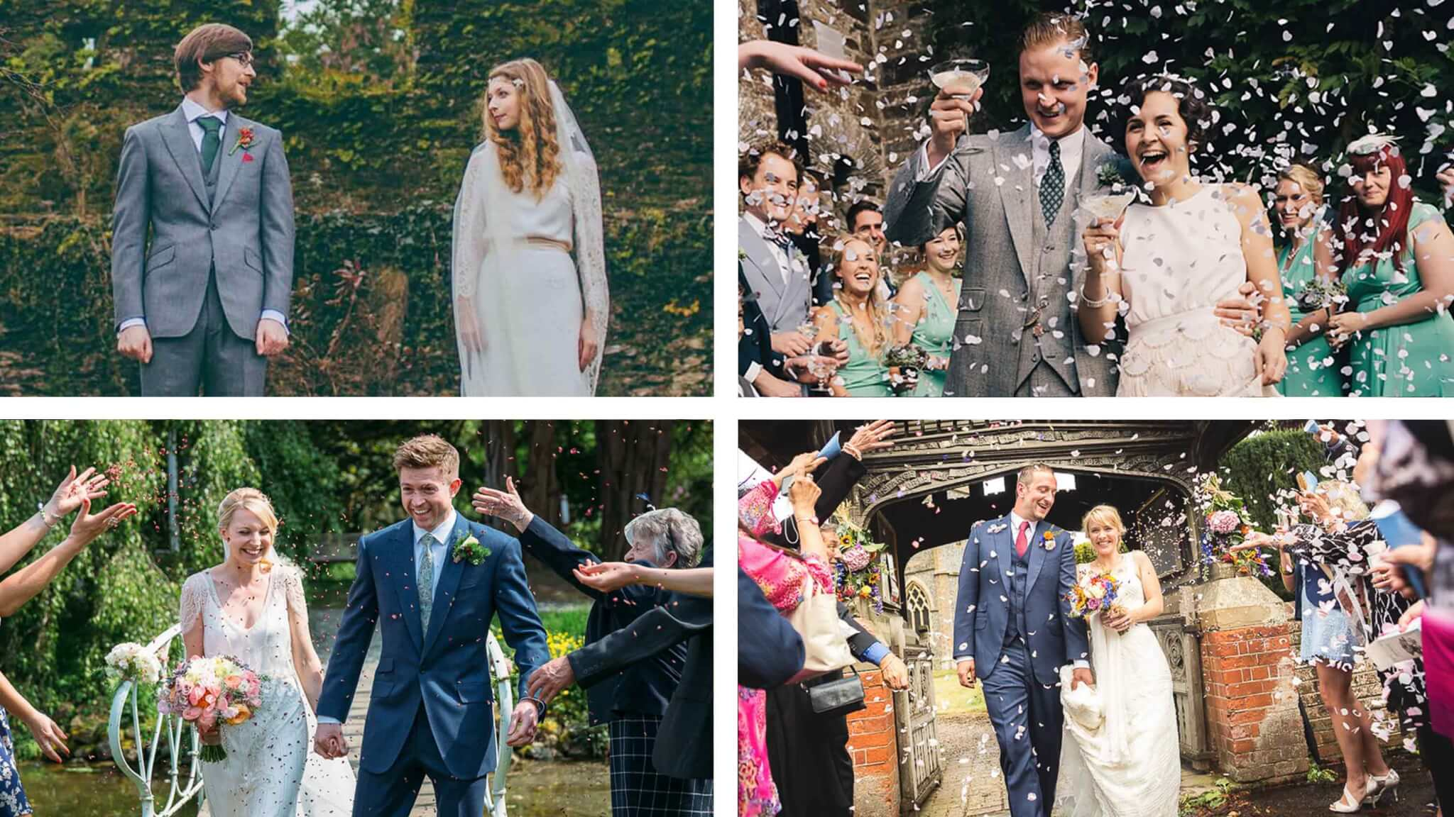 Wedding Suits Savile Row