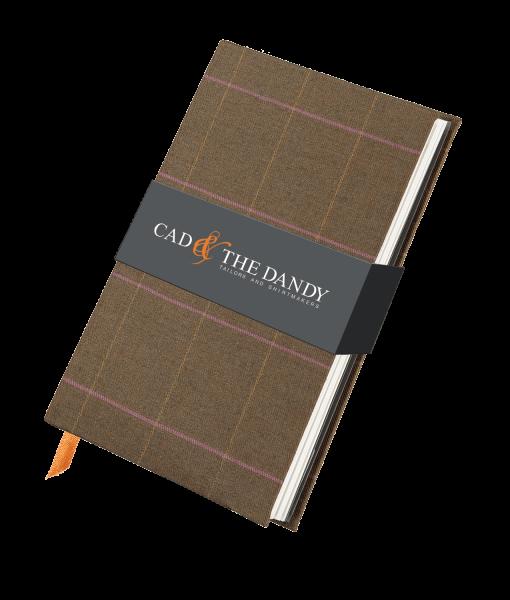 menswear-accessories-cloth-bound-notebook-chocolate-tweed-1