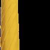menswear-accessories-walking-umbrella-yellow-4