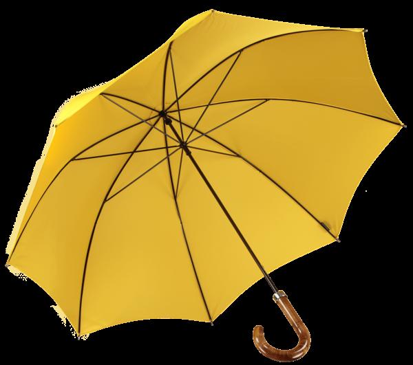 menswear-accessories-walking-umbrella-yellow-1