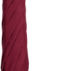 menswear-accessories-walking-umbrella-wine-4