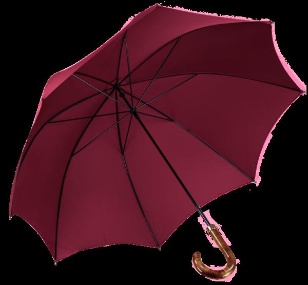 menswear-accessories-walking-umbrella-wine-1