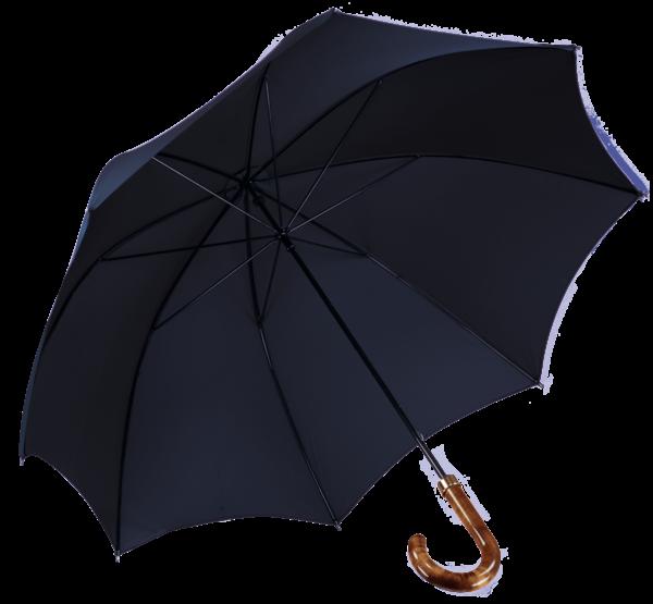 menswear-accessories-walking-umbrella-navy-1