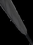 menswear-accessories-walking-umbrella-grey-3