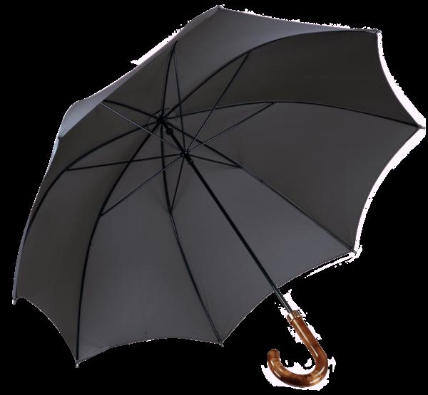 menswear-accessories-walking-umbrella-grey-1