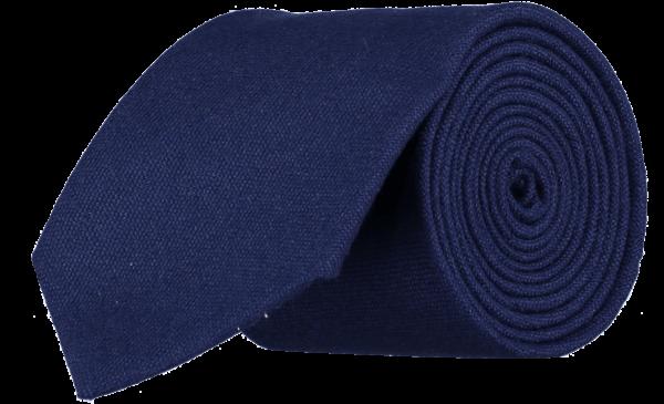 menswear-accessories-tie-gainsborough-wool-indigo-1