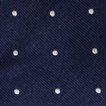 menswear-accessories-tie-silk-repp-navy-white-spots-4