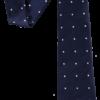 menswear-accessories-tie-silk-repp-navy-white-spots-2