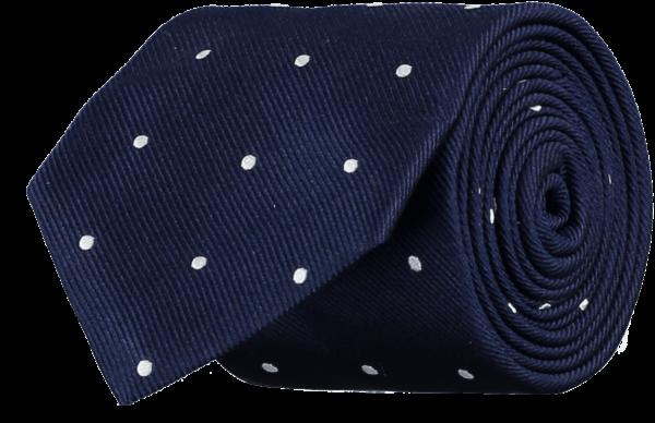 menswear-accessories-tie-silk-repp-navy-white-spots-1