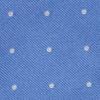 menswear-accessories-tie-silk-repp-blue-white-spots-4