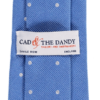 menswear-accessories-tie-silk-repp-blue-white-spots-3
