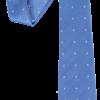 menswear-accessories-tie-silk-repp-blue-white-spots-2