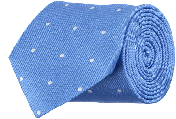 menswear-accessories-tie-silk-repp-blue-white-spots-1
