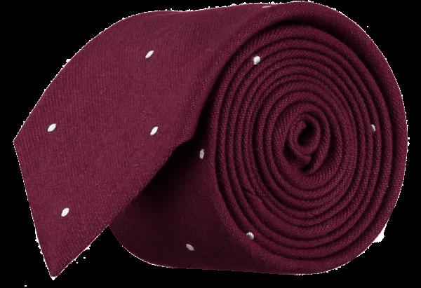menswear-accessories-tie-wool-silk-claret-1