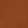 menswear-accessories-tie-gainsborough-wool-rust-4