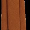 menswear-accessories-tie-gainsborough-wool-rust-3