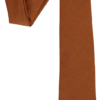 menswear-accessories-tie-gainsborough-wool-rust-2