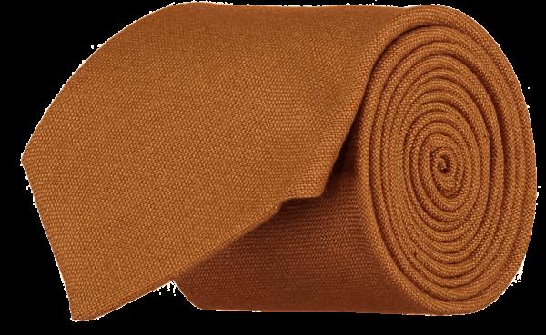 menswear-accessories-tie-gainsborough-wool-rust-1