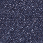 menswear-accessories-tie-textured-silk-indigo-4