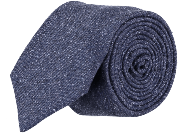 menswear-accessories-tie-textured-silk-indigo-1