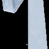 menswear-accessories-tie-silk-twill-powder-blue-2