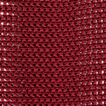 menswear-accessories-unlined-knitted-tie-bright-red-4