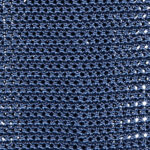 menswear-accessories-unlined-knitted-tie-sky-blue-4