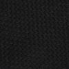 menswear-accessories-tie-grenadine-cyclamen-4