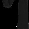 menswear-accessories-tie-grenadine-cyclamen-2