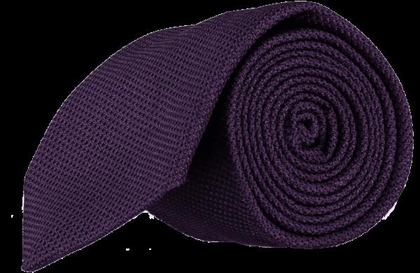 menswear-accessories-tie-micro-grenadine-dark-violet-1