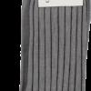 menswear-socks-cotton-ribbed-elephant-grey-2