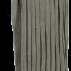 menswear-socks-cotton-ribbed-olive-green-2