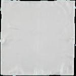 menswear-accessories-silk-pocket-square-white-plain-3