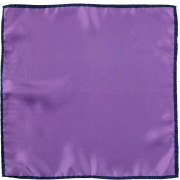 menswear-accessories-silk-pocket-square-purple-navy-plain-3
