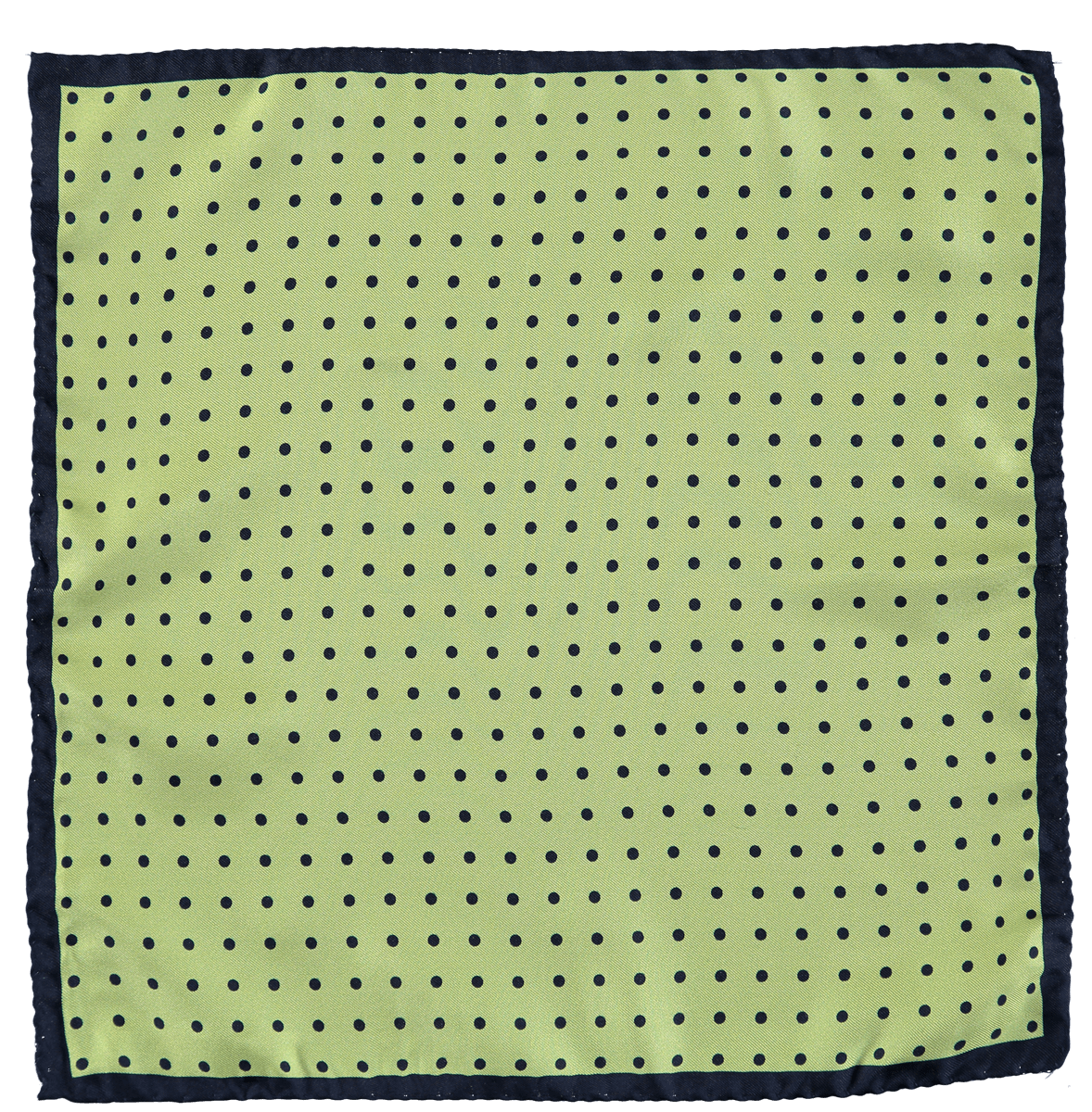 menswear-accessories-silk-pocket-square-lime-navy-spots-3