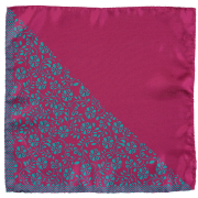 menswear-accessories-silk-pocket-square-floral-fushia-3