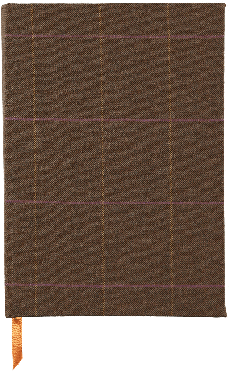 Notebook_NB5_Front_PROCESSED.png