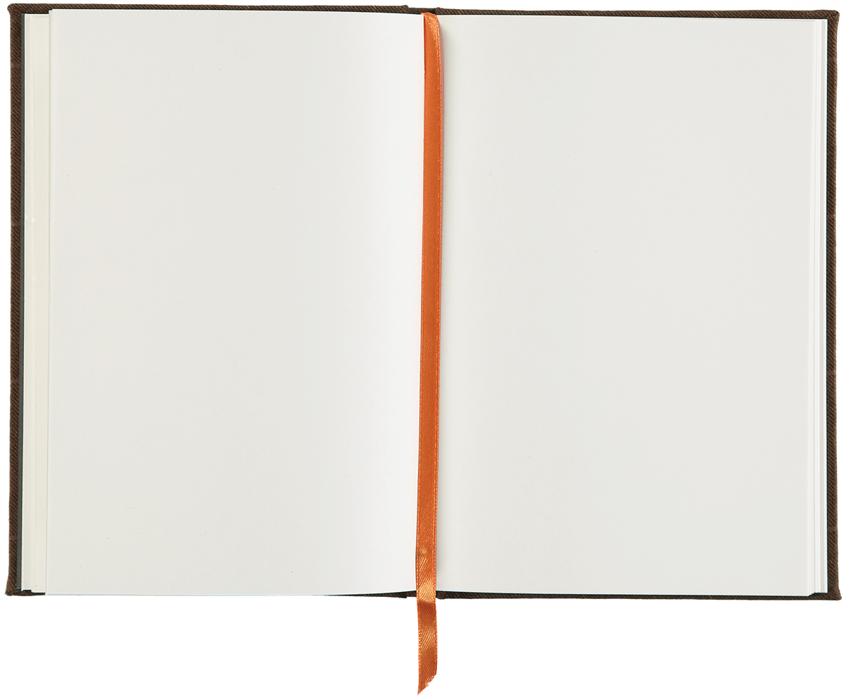 menswear-accessories-cloth-bound-notebook-chocolate-tweed-3