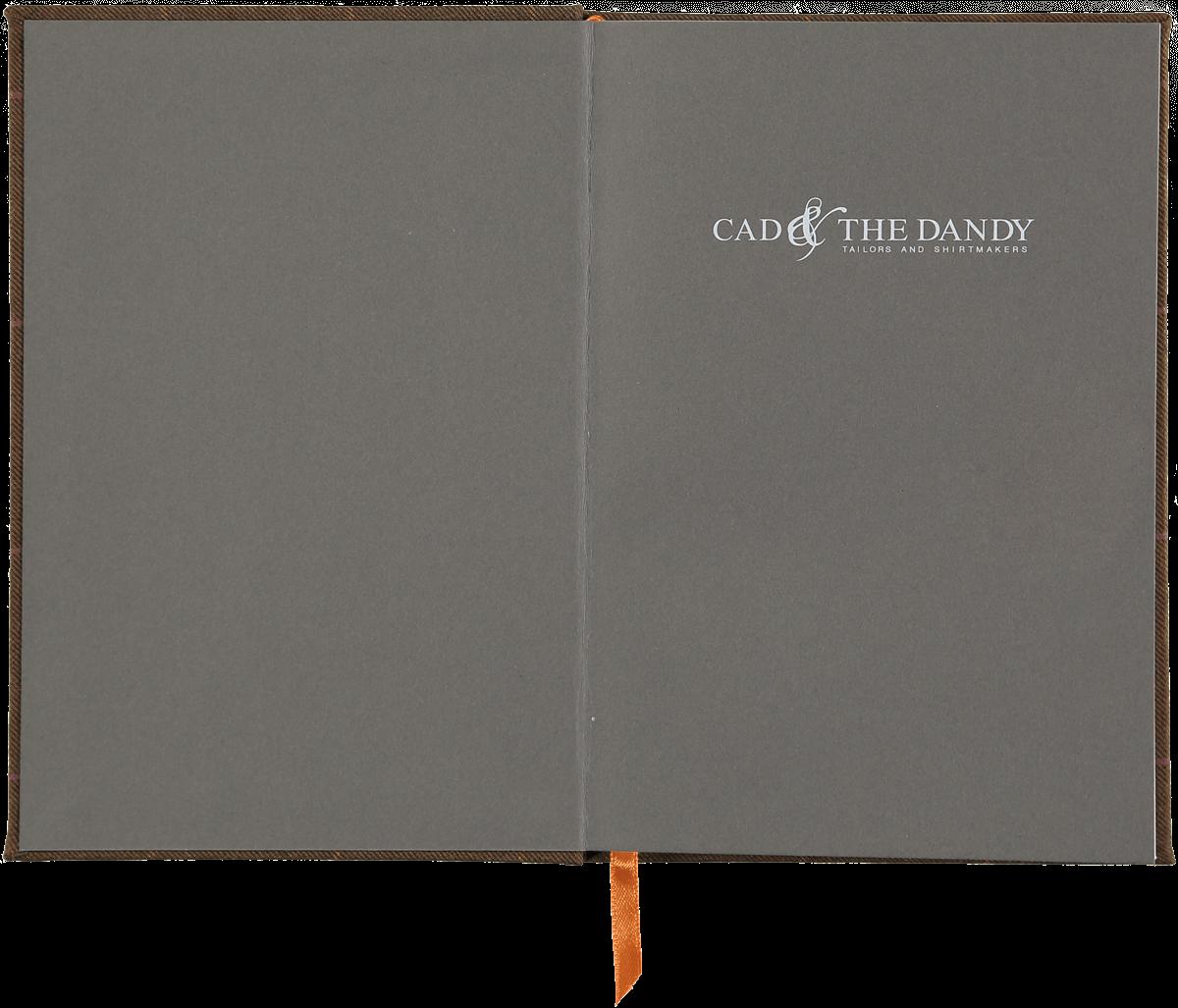 menswear-accessories-cloth-bound-notebook-chocolate-tweed-2