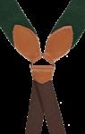 menswear-braces-albert-thurston-green-tan-boxcloth-3