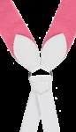menswear-braces-albert-thurston-pink-white-boxcloth-3