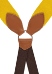 menswear-braces-albert-thurston-yellow-tan-boxcloth-3