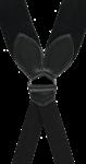 menswear-braces-albert-thurston-black-white-boxcloth-3