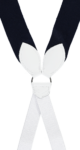 menswear-braces-albert-thurston-black-boxcloth-3