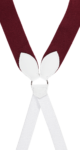 menswear-braces-albert-thurston-claret-white-boxcloth-3