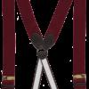 menswear-braces-albert-thurston-claret-chocolate-boxcloth-4