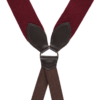 menswear-braces-albert-thurston-claret-chocolate-boxcloth-3
