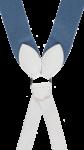 menswear-braces-albert-thurston-saxe-blue-yellow-boxcloth-3